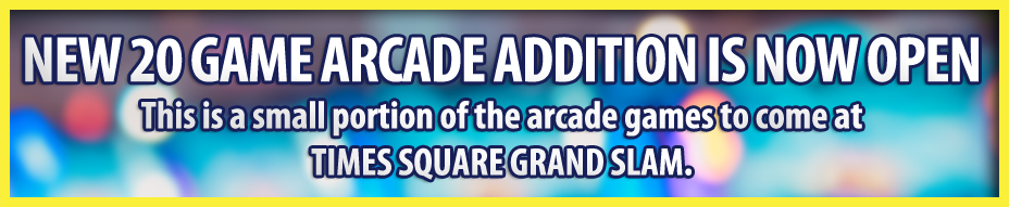 'Arcade-Banner' from the web at 'http://tylermovies.com/wp-content/uploads/2014/07/Arcade-Banner.jpg'