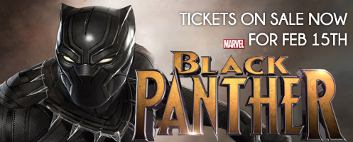 'Black Panther' from the web at 'http://tylermovies.com/wp-content/uploads/2014/07/Black-Panther.jpg'