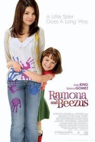 Ramona_1-sheetmech_012910.ai