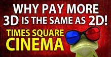 '<span></span>' from the web at 'http://tylermovies.com/wp-content/uploads/2015/06/TIMES-SQUARE-3D-LED1.jpg'