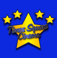 Times Square Cinema