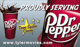 'Dr. Pepper' from the web at 'http://tylermovies.com/wp-content/uploads/2015/06/dpb.jpg'