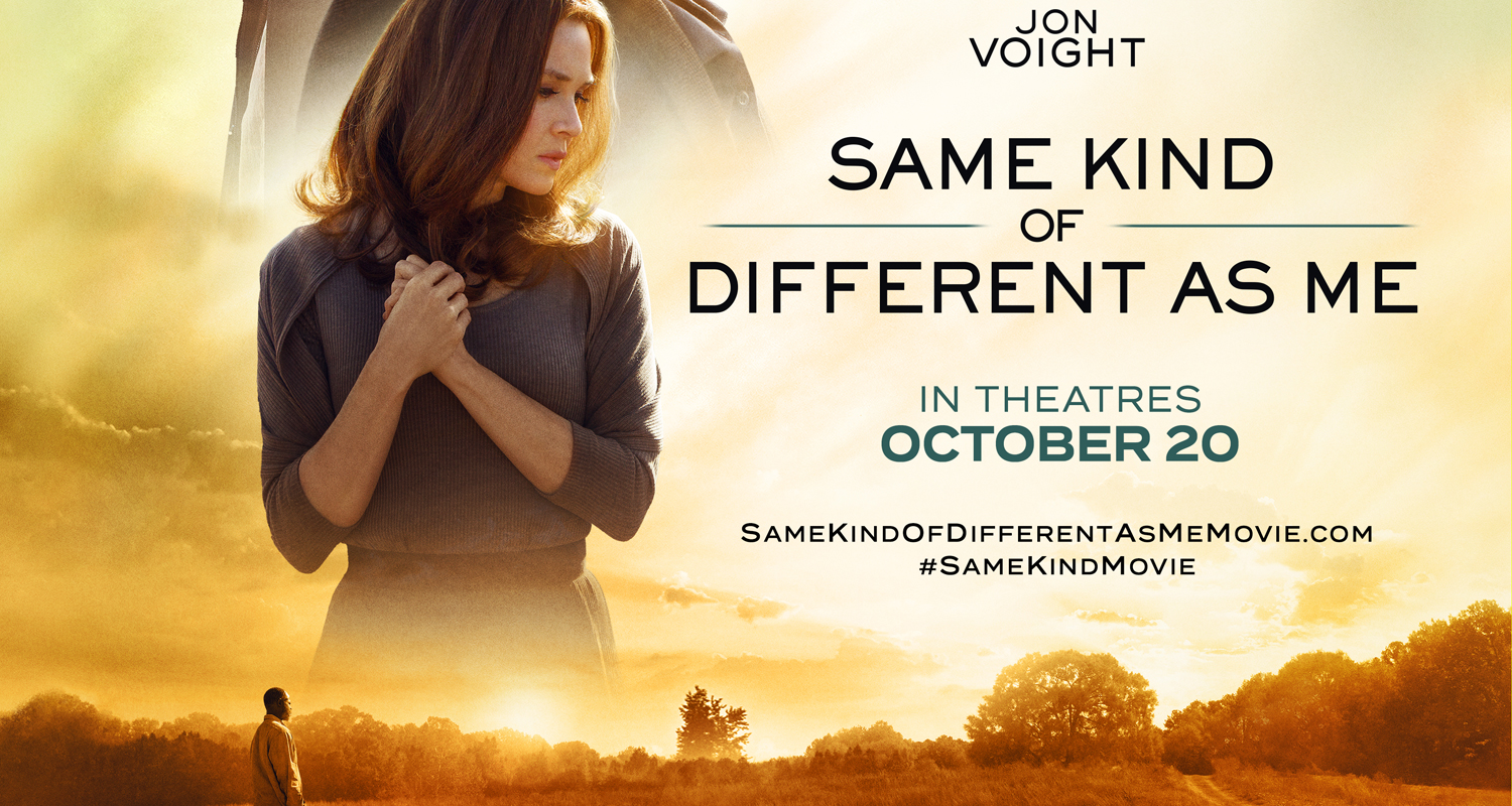 renee-zelweger-same-kind-of-different-as-me-trailer-social
