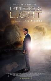 'Let There Be Light' from the web at 'http://tylermovies.com/wp-content/uploads/2017/11/6tm1KIxEkbxJ0NRi9dZnK154J6f-1-165x260.jpg'