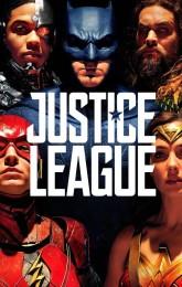 'Justice League' from the web at 'http://tylermovies.com/wp-content/uploads/2017/11/9rtrRGeRnL0JKtu9IMBWsmlmmZz-165x260.jpg'