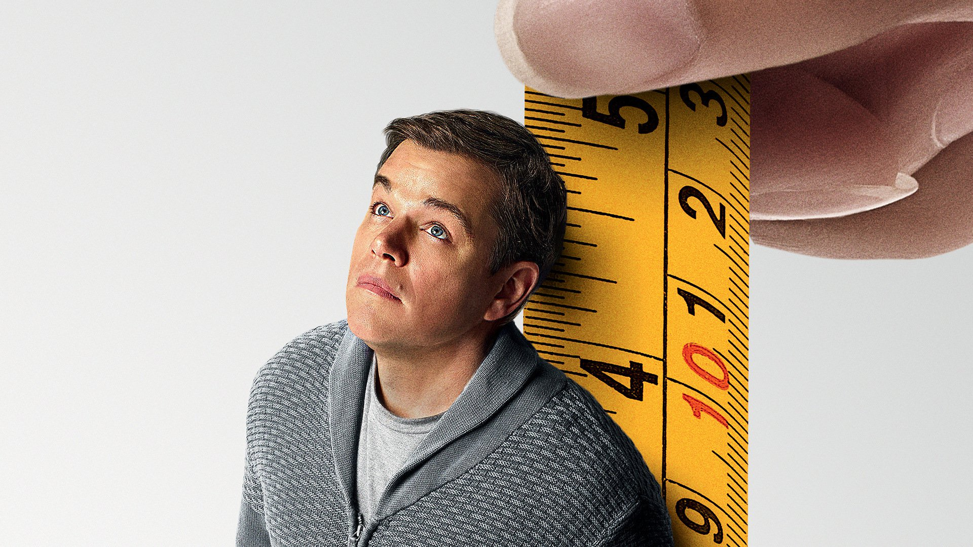 'backdrop-downsizing' from the web at 'http://tylermovies.com/wp-content/uploads/2017/11/backdrop-downsizing.jpg'