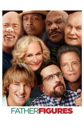 'Father Figures' from the web at 'http://tylermovies.com/wp-content/uploads/2017/11/frKSp2zcim1N5c1cXn5NKZewW4Y-165x260.jpg'