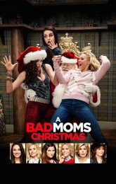 'A Bad Mom's Christmas' from the web at 'http://tylermovies.com/wp-content/uploads/2017/11/gPNHolu7AGnrB7r5kvJRRTfwMFR-165x260.jpg'