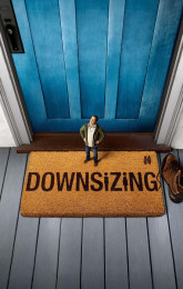 'Downsizing' from the web at 'http://tylermovies.com/wp-content/uploads/2017/11/uLlmtN33rMuimRq6bu0OoNzCGGs-165x260.jpg'