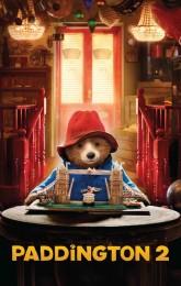 'Paddington 2' from the web at 'http://tylermovies.com/wp-content/uploads/2017/12/bU5pSpQfXRmqDd6jthmP8iWJOjd-165x260.jpg'
