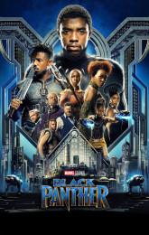 'Black Panther' from the web at 'http://tylermovies.com/wp-content/uploads/2017/12/kNNtazn7jrfPs4eTlpPMdl8sUm0-165x260.jpg'