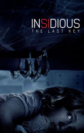 'Insidious: The Last Key' from the web at 'http://tylermovies.com/wp-content/uploads/2017/12/nb9fc9INMg8kQ8L7sE7XTNsZnUX-165x260.jpg'