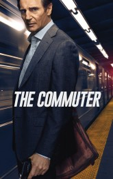 'The Commuter' from the web at 'http://tylermovies.com/wp-content/uploads/2017/12/rDeGK6FIUfVcXmuBdEORPAGPMNg-165x260.jpg'