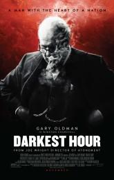 'The Darkest Hour' from the web at 'http://tylermovies.com/wp-content/uploads/2018/01/DarkestHour_1Sht_rgb-165x260.jpg'