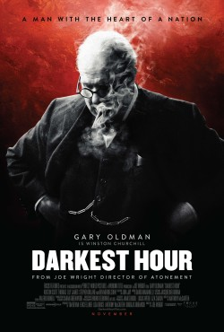 ' ' from the web at 'http://tylermovies.com/wp-content/uploads/2018/01/DarkestHour_1Sht_rgb-e1515202453890.jpg'