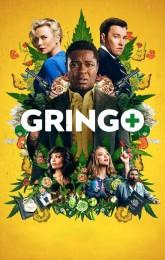 'Gringo' from the web at 'http://tylermovies.com/wp-content/uploads/2018/02/6leSrp2LTNAmOZhoAVTAPimSxyr-165x260.jpg'