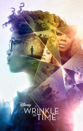 'A Wrinkle in Time' from the web at 'http://tylermovies.com/wp-content/uploads/2018/02/rSb6B7pwiZbW7In6juYEYjZ4Bsw-165x260.jpg'