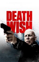 'Death Wish' from the web at 'http://tylermovies.com/wp-content/uploads/2018/02/zRpOwIlOXZZVWgDernbPbdHU5cl-165x260.jpg'