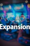 Arcade Expansion & PRIZE ROOM